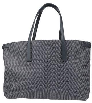 Zanellato Handbag