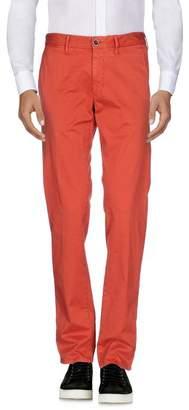 Incotex Casual trouser
