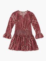 Lucky Brand Sasha Dress
