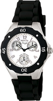 Invicta Women's Colorful Angel IS449 0733
