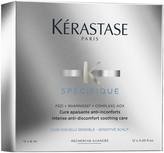 Kérastase Specifique Cure Apaisant Anti-Inconforts Treatment 12 x 6ml