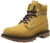 Caterpillar Women's Watershed Boot