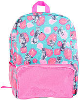 Fashion Angels Kitty Gem Backpack