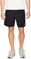 "New Balance 7"" 2 in 1 Knit Shorts"
