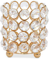Godinger Lighting by Design Crystal Votive