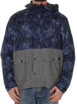 Firetrap Fishhook Jacket Mens