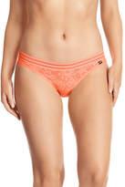 Bonds Tropical Lace Bikini