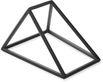 Williams-Sonoma Faceted Geometric Objects