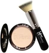 It Cosmetics Anti-Aging Celebration Foundation Auto-Delivery