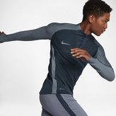 Nike AeroSwift Strike Drill