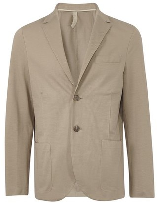 Harris Wharf London Short jacket