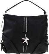 Thierry Mugler Handbags
