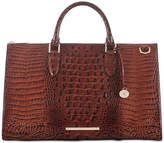 Brahmin Anywhere Extra-Large Weekender