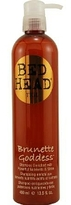 Tigi Bed Head Brunett Shampoo