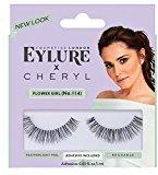 R & E EYLURE - Eylure Girls Aloud False Eye Lashes - Cheryl