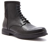 Blondo Men's 'Backoff' Waterproof Plain Toe Boot