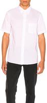 Second/Layer Short Sleeve Shirt
