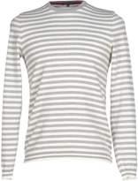 Scaglione Sweaters - Item 39609743