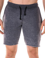 Spenglish French Terry Shorts