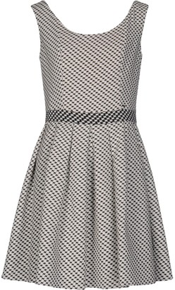 Kocca Short dresses - Item 34650271FH