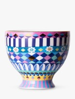 t2 Eleganza Mini Cup, 120ml, Aqua/Multi