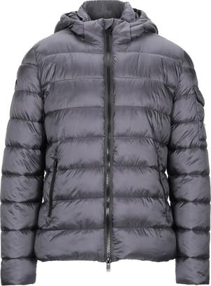 Manuel Ritz Synthetic Down Jackets