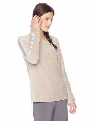 Hanro Women's Favourites Pullover