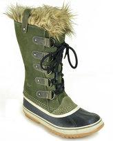 Sorel Joan of Arctic - Weather Proof Boot