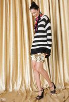 Trina Turk Penelope Sweater