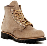 Red Wing Shoes Roughneck Lace-Up Work Boot