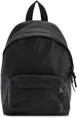 Eastpak 10l Orbit Leather Backpack