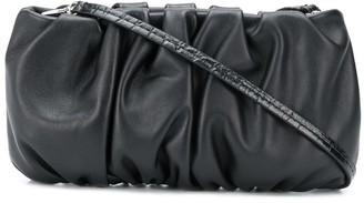 STAUD Bean convertible bag
