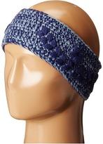 Pistil Fawn Headband