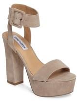 Steve Madden Women's Joline Sandal