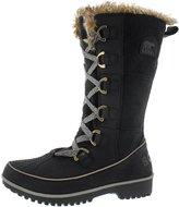 Sorel Women's Tivoli High II Premium Waterproof Winter Boot 6 M US