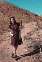 Shabby Apple Cocoa Bean Dress