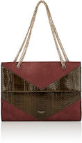 Nina Ricci Women's Mado Small Chain Bag