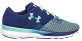 Under Armour Tempo TCK Girl's Running Shoes