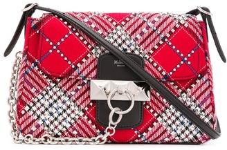 Mulberry Keeley studded mini bag