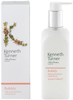Kenneth Turner Bubbly - Hand Lotion