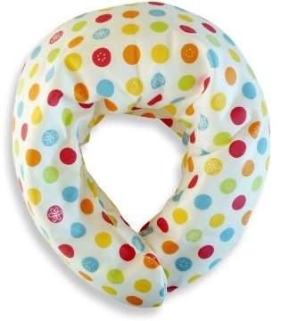 Baby Neck Pillow Shopstyle Uk