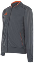 Airwalk Mens Gents Classic Polyester Tracksuit Top Poly Full Length Sleeve