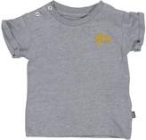 Imps & Elfs T-shirts - Item 12125203