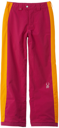 Spyder Thrill Tailored Pant