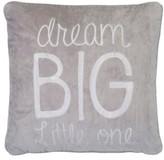Levtex Jayme Dream Big Accent Pillow