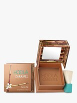 Thumbnail for your product : Benefit Cosmetics Hoola Matte Bronzer