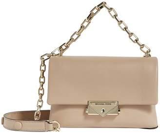 MICHAEL Michael Kors Leather Cece Shoulder Bag