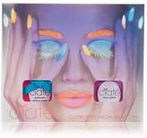 Ciaté Corrupted Neon Manicure, Shout Out