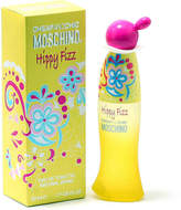 Moschino Hippy Fizz Eau de Toilette Spray - Women's