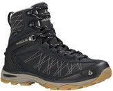 Vasque Women's Coldspark UltraDry Hiking Boot